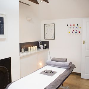 Training Points message therapy, osteopathy, wellness, Crystal palace pre natal, post natal, crystal palace massage, acupuncture