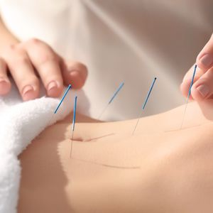 pre natal, post natal, crystal palace massage, acupuncture