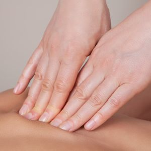 Training Points message therapy, osteopathy, wellness, Crystal palace