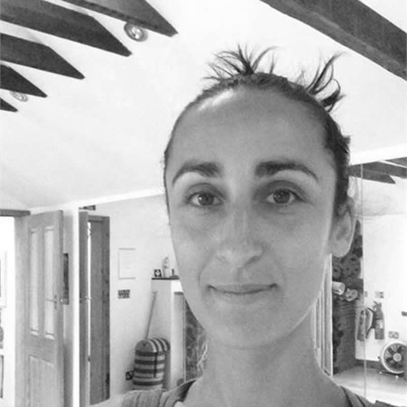 Lila Anamika | Yoga & Soundbath