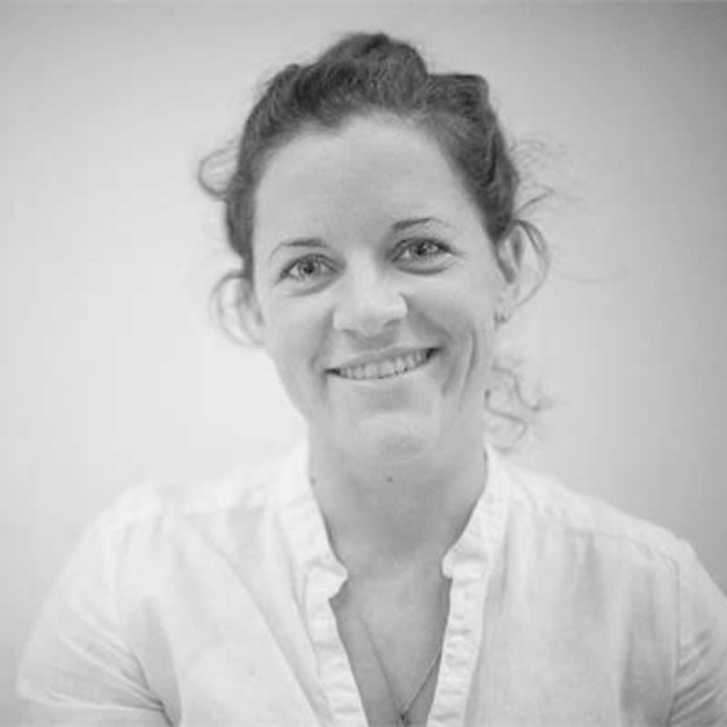 Louise Renwick | Yoga Teacher