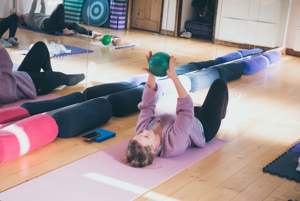 Training Points Yoga, pilates, fitness, Crystal palace, stretch, meditation, pre natal, post natal,